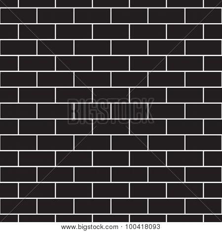 Brickwork Seamless Pattern