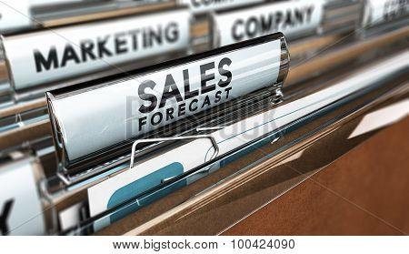 Small Business Development