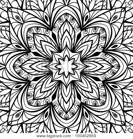 Pattern For Any Surface.