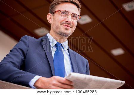 Member Of Working Delegation