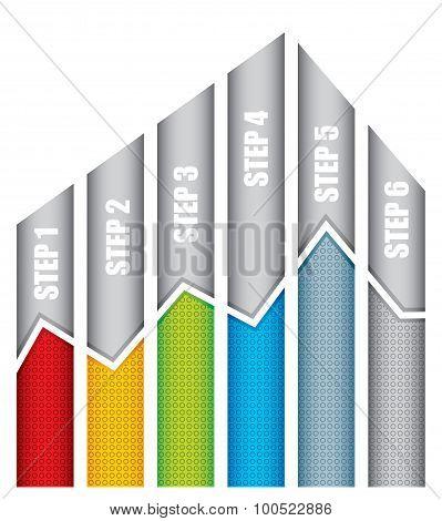 Graph Of Development