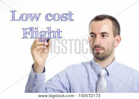 Low Cost Flight