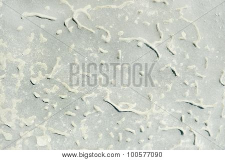 vulcanic grungy stone background