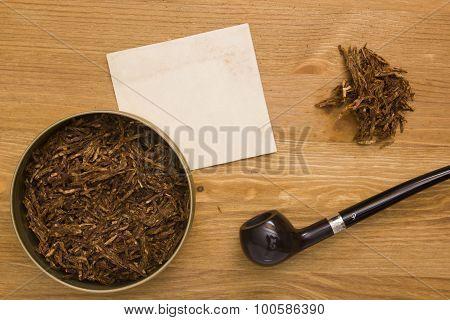 Smoking Pipe For Women