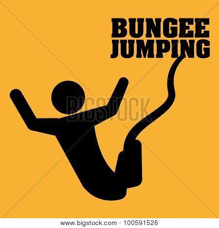 Jumping design