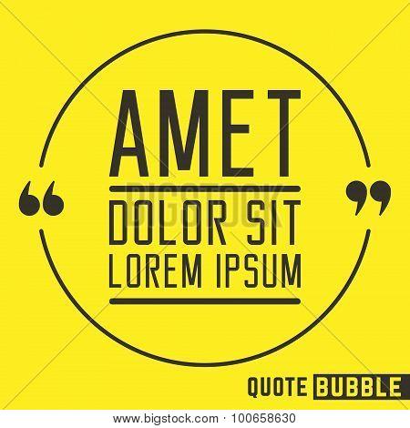 Quote22