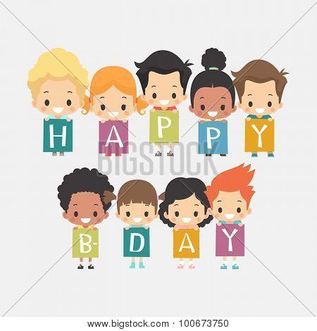 8_c_kids_happy_bday.eps