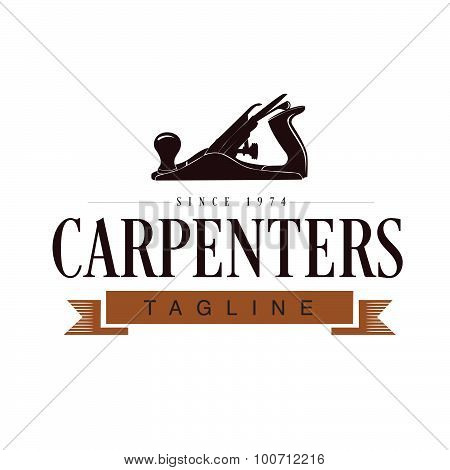 Carpenters Logo