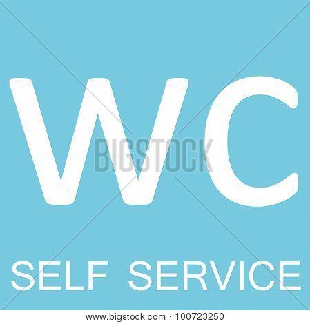 Wc Self Service