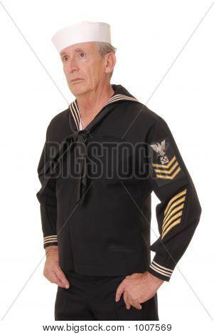 Sailor 16