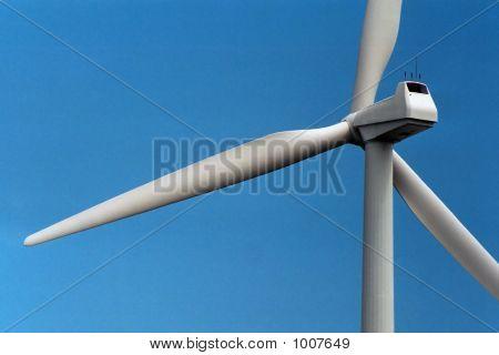 Molino de viento 1