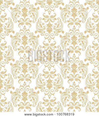 Luxury Texture