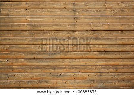 Red wood texture or background.