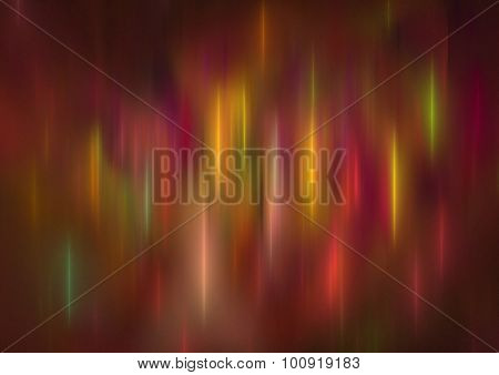 abstract warm red tones background texture