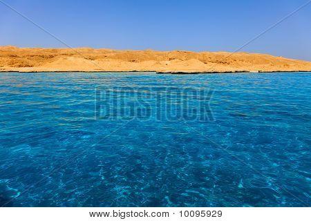 Island Gifton