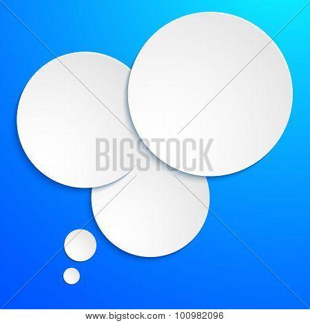Blue-page-template-presentation-option-blank-range