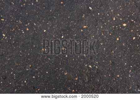 Wet Asphalt Texture