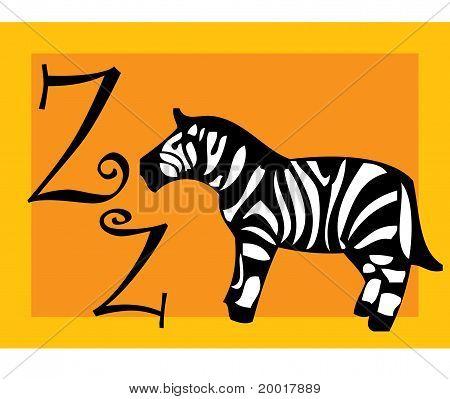 education (Z)