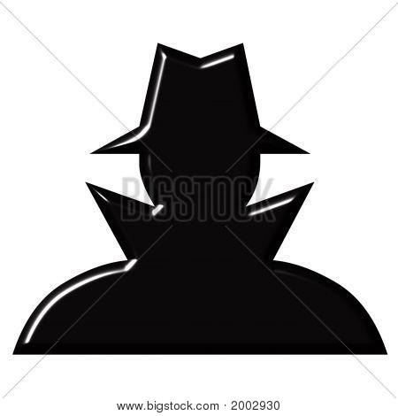 Spion