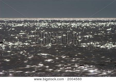 Quicksilver Ocean