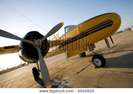 Douglas A - 26C