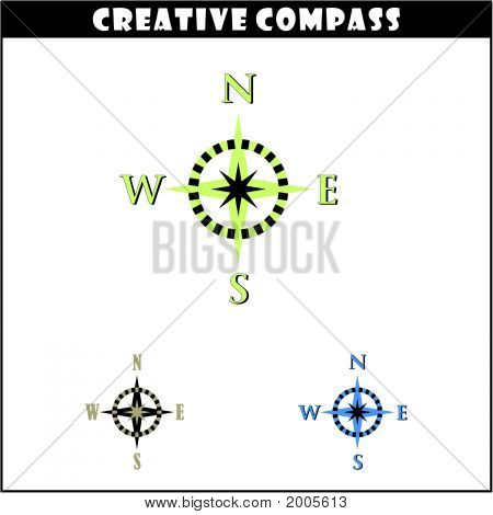 Compass2.Eps