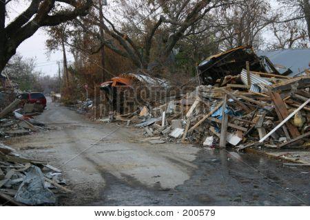 Biloxi Home 14