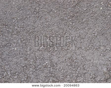 Grey Abstract Texture