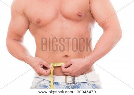 thinner diet