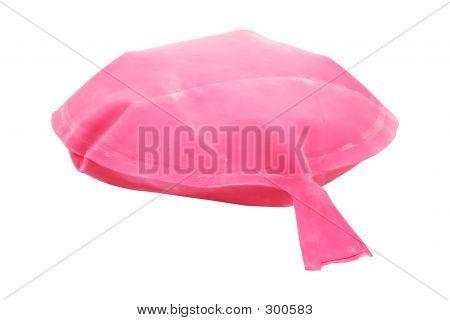 Whoopi Cushion