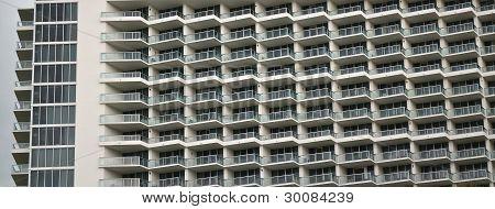 Miami Beach Modern