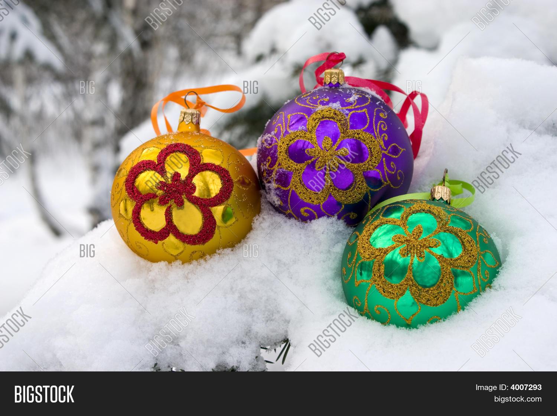 Baby/'s Ex Tienda Navidad 2 paquete MEDIAS Blanco Liso y patrón de diamante 12-18 M
