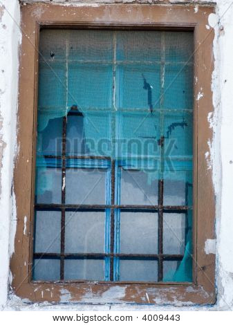 P1020225_Window-1