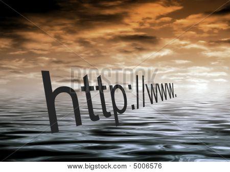 Internet Dawn