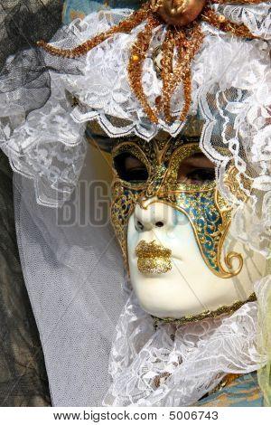 Carnival Of Venice 2009_edited1