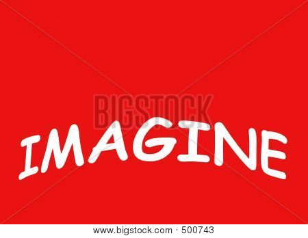 Imagine Red