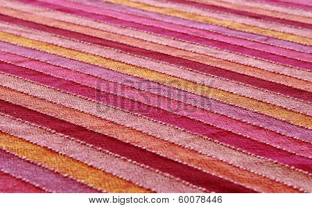 Background Colorful Rug