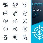 stock photo of yen  - Lineo  - JPG