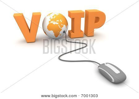 Browse The Voice Over Ip - Voip - World - Orange
