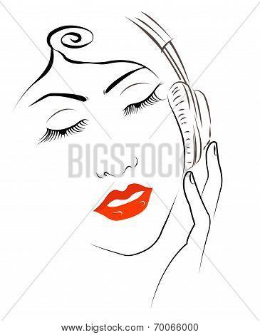 Women On Music