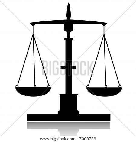 Libra-Balance