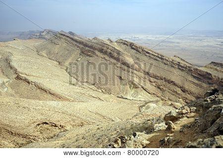 Mount Karbolet