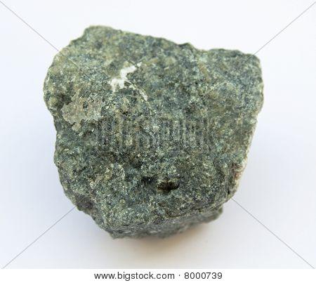 Pegmatite