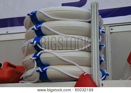 Lifebelt