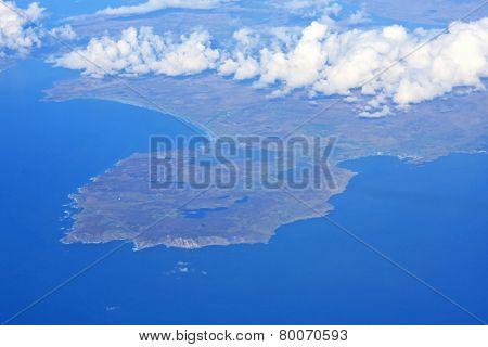 Islay, Scotland