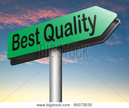 best quality top product guaranteed road sign