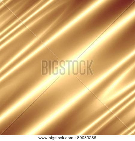 Abstract texture background for your design. Glamour concept. Beautiful minimalistic modern digital.