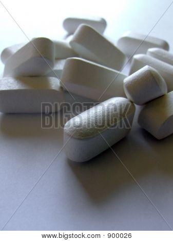 Pills 001