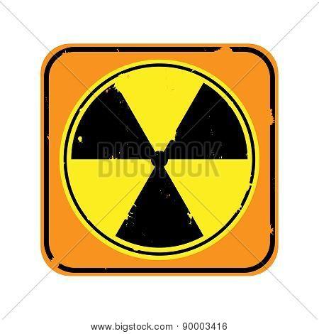 Radiation_icon_02