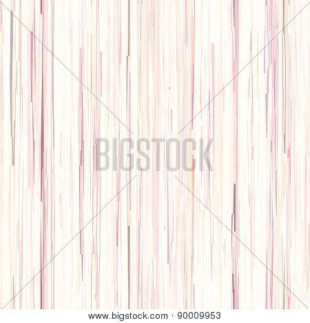 Irregularly Background Pattern
